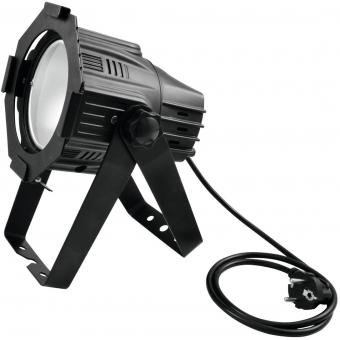 EUROLITE LED ML-30 COB RGB 30W Floor bk