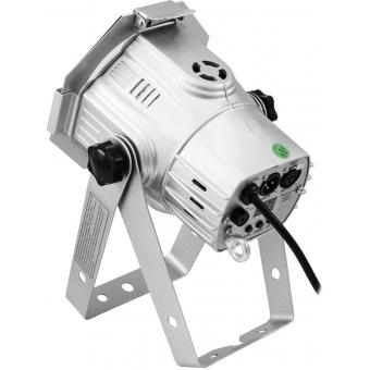 EUROLITE LED ML-30 COB RGB 30W Floor sil #3