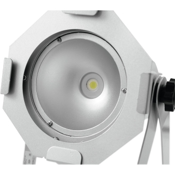 EUROLITE LED ML-30 COB RGB 30W Floor sil #5