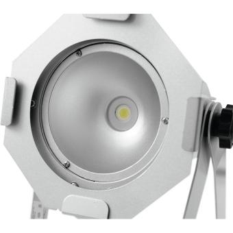 EUROLITE LED ML-30 COB RGB 30W Floor sil #5