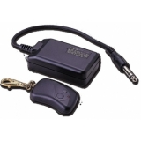 ANTARI HCR-1 Wireless controller