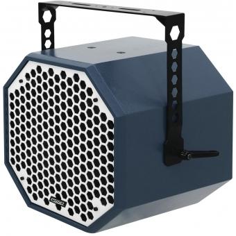 PSSO PRIME-12CX Coaxial Speaker, 400W #2