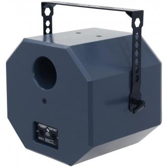 PSSO PRIME-12CX Coaxial Speaker, 400W #3