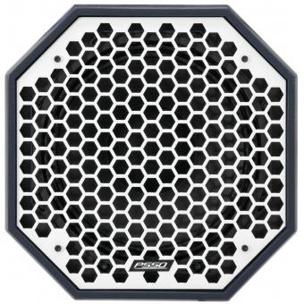 PSSO PRIME-12CX Coaxial Speaker, 400W #4