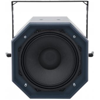 PSSO PRIME-12CX Coaxial Speaker, 400W #5