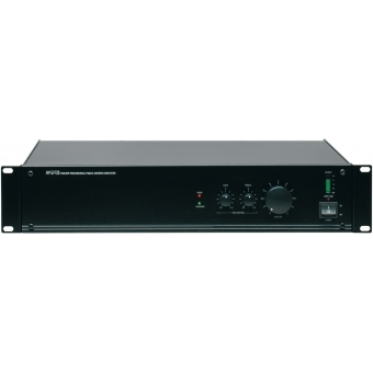 Amplificator Audio Pa240p Apart #2