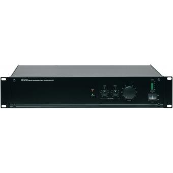 Amplificator Audio Pa240p Apart #2
