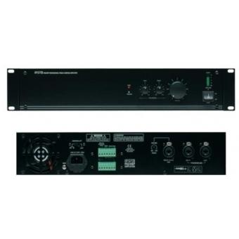 Amplificator Audio Pa240p Apart