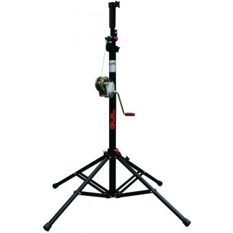 GUIL ELC-501 Truss lifter 100kg 3.2m