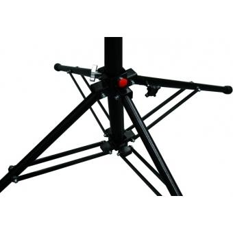 GUIL ELC-501 Truss lifter 100kg 3.2m #4