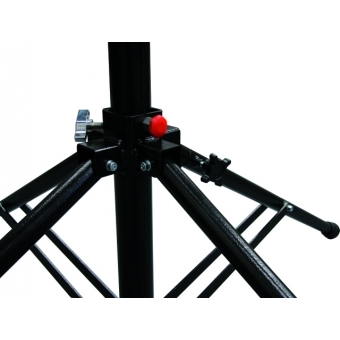 GUIL ELC-501 Truss lifter 100kg 3.2m #5