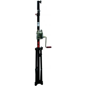 GUIL ELC-500 Winch stand 100kg 3.2m #2
