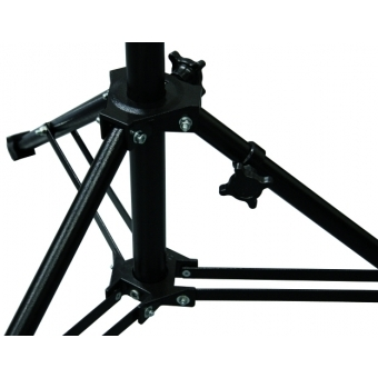 GUIL ELC-500 Winch stand 100kg 3.2m #5