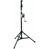 GUIL ELC-500 Winch stand 100kg 3.2m
