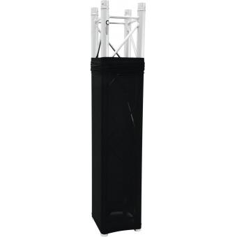 EXPAND XPTC25S Truss Cover 250cm black #2