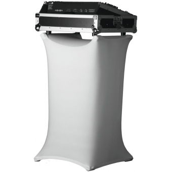 EXPAND XPXSW Cover for Keyboard Stand wh #5