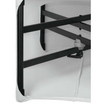 EXPAND XPXSW Cover for Keyboard Stand wh #6