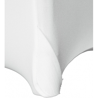EXPAND XPXSW Cover for Keyboard Stand wh #7