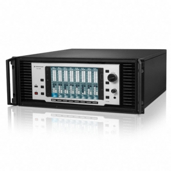 Receiver Wireless SENNHEISER EM 9046