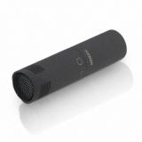 Microfon Instrumente SENNHEISER MKH 8090