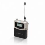 Body-pack Transmitter SENNHEISER SK 9000