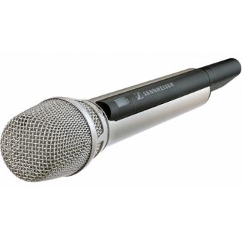 Microfon Vocal Wireless SENNHEISER SKM 5200 #2