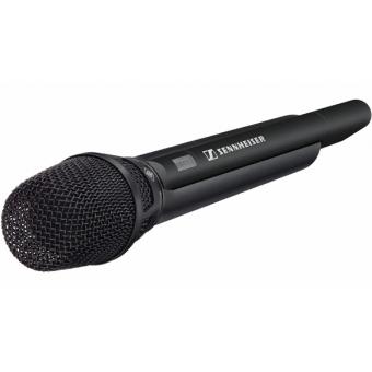 Microfon Vocal Wireless SENNHEISER SKM 5200 #3