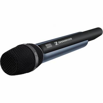 Microfon Vocal Wireless SENNHEISER SKM 5200
