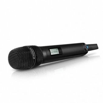 Microfon Vocal Wireless SENNHEISER SKM 9000 #2
