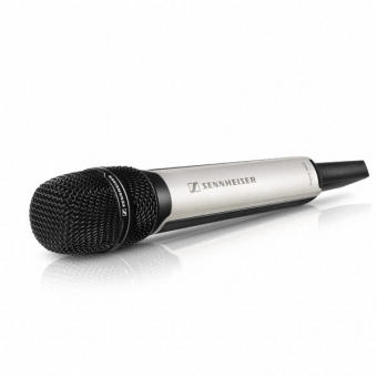 Microfon Vocal Wireless SENNHEISER SKM 9000