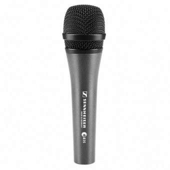 Microfon SENNHEISER E 835