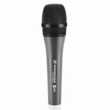 Microfon SENNHEISER E 845