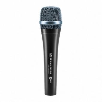 Microfon SENNHEISER E 935 #2