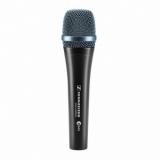 Microfon SENNHEISER E 945