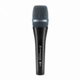 Microfon SENNHEISER E 965