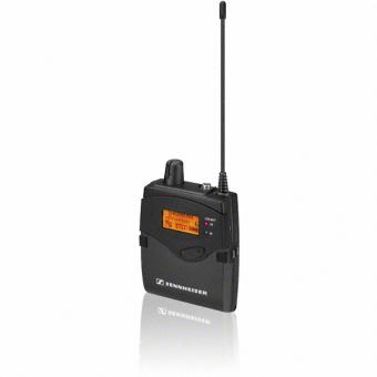 Body-pack Receiver SENNHEISER EK 2000 IEM