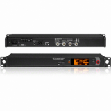 Receiver Wireless SENNHEISER EM 2000