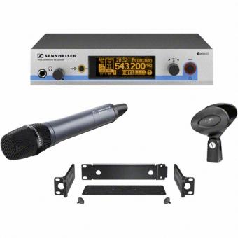 Sistem Wireless SENNHEISER EW 500-945 G3