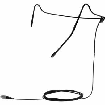 Microfon Headset SENNHEISER HS 2