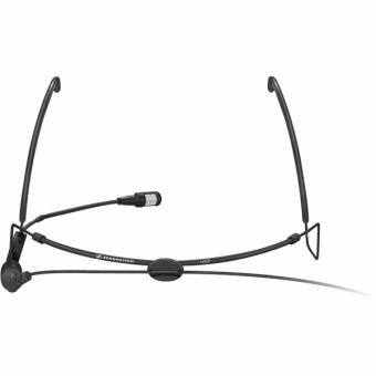 Microfon Headset SENNHEISER HSP 4 #2