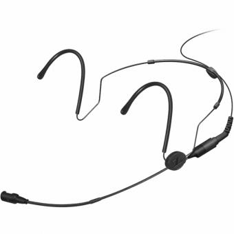 Microfon Headset SENNHEISER HSP 4