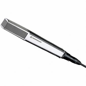 Microfon Instrumente SENNHEISER MD 441-U