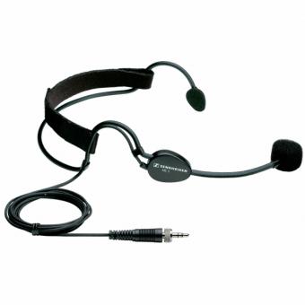 Headset SENNHEISER ME 3-II
