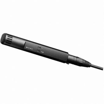 Microfon Instrumente SENNHEISER MKH 50-P48