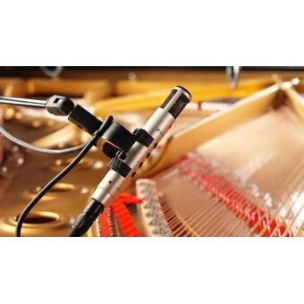 Microfon Instrumente SENNHEISER MKH 800 P48