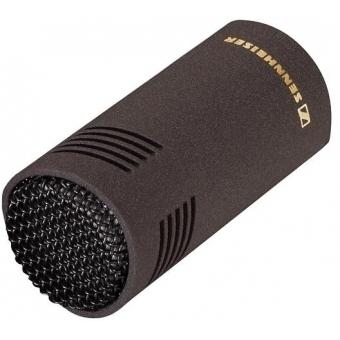 Microfon Instrumente SENNHEISER MKH 8040 #2