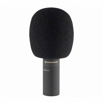 Microfon Instrumente SENNHEISER MKH 8040 #4