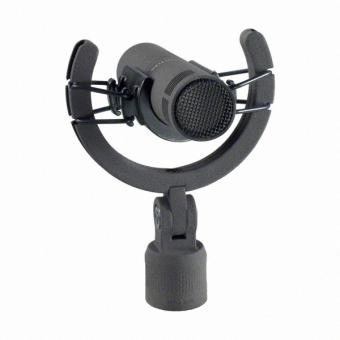 Microfon Instrumente SENNHEISER MKH 8040 #5