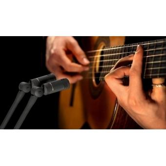 Microfon Instrumente SENNHEISER MKH 8040