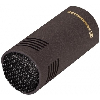 Microfon Instrumente SENNHEISER MKH 8050 #2